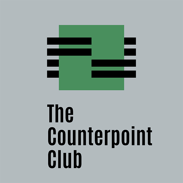 The Counterpoint Club