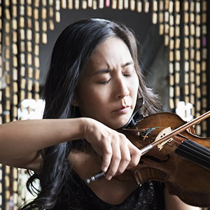 Hyeyung Sol Yoon